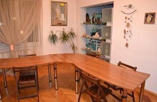 Photo 1 - Mumin Apartment 1