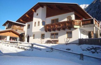 Photo 1 - Alpenhaus Christian
