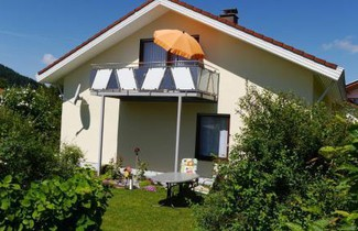 Photo 1 - Haus Deutsch
