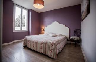 Foto 1 - Les Appart'confort