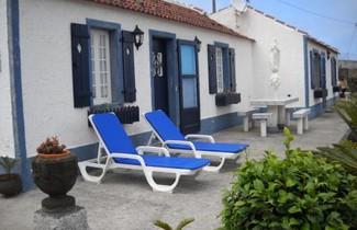 Photo 1 - House in Vila do Porto with terrace