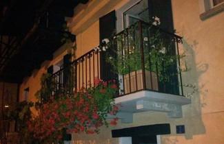 Foto 1 - Casa don Bosco