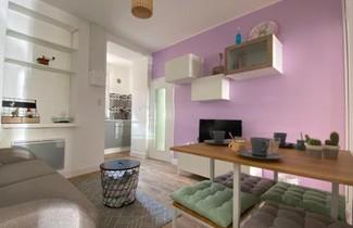 Photo 1 - Apartment in Nîmes