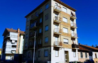 Photo 1 - Apartment in Turin