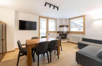 Foto 1 - Apartment in Tre Ville