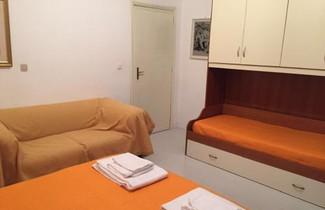 Photo 1 - Apartment in Santa Ninfa mit terrasse