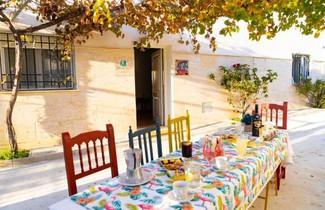 Photo 1 - Haus in Tíjola mit terrasse