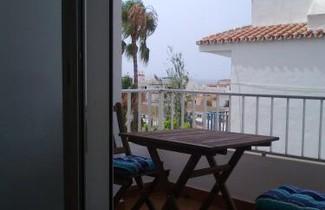 Foto 1 - Apartment in Nerja mit terrasse