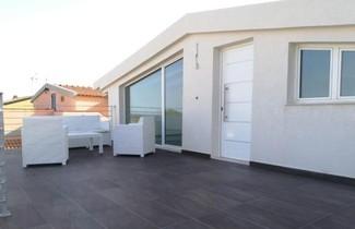 Photo 1 - Haus in Syrakus mit terrasse