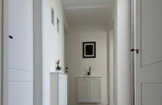 Photo 1 - Apartment in Prato