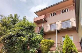 Photo 1 - House in Badarán with terrace