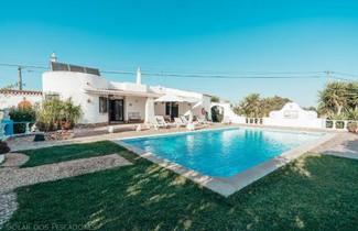 Photo 1 - Villa in Silves mit privater pool
