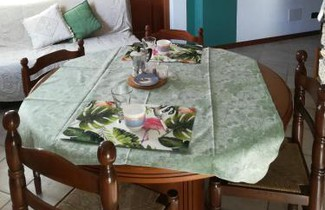 Photo 1 - Apartment in Temù with terrace