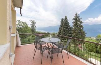 Photo 1 - Apartment in San Zeno di Montagna