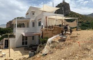 Photo 1 - House in Castellammare del Golfo with terrace