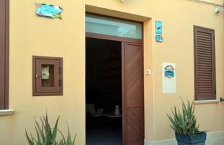Photo 1 - Haus in Campobello di Mazara mit terrasse
