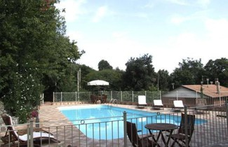 Photo 1 - House in Sassetta with private pool