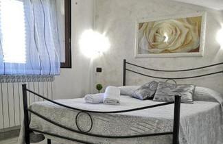 Foto 1 - Apartment in Viggianello mit terrasse