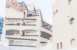 Photo 1 - Apartment in Carboneras mit schwimmbad