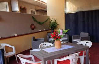 Photo 1 - House in Castelvetrano with terrace