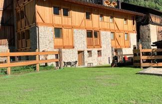 Photo 1 - Apartment in Pellizzano