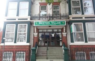Foto 1 - Beeton Villas Holiday Apartments