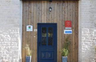Photo 1 - Apartment in Viéville mit terrasse