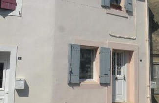 Photo 1 - House in Roubia