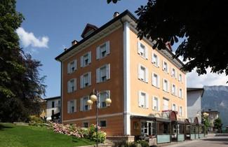 Foto 1 - Hotel Villa Regina