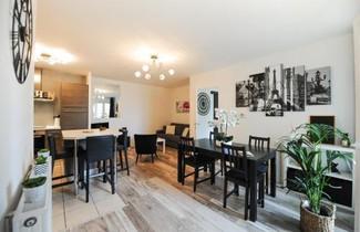 Photo 1 - Apartment in Serris mit terrasse