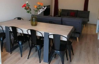 Photo 1 - Apartment in Poitiers