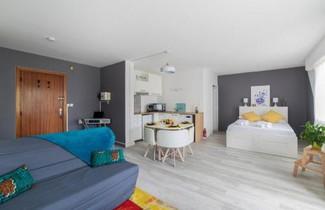 Photo 1 - Apartment in Villeurbanne
