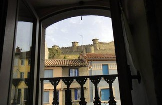 Photo 1 - House in Carcassonne