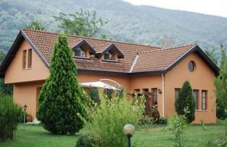 Villa Kirkpinar Sapanca 1