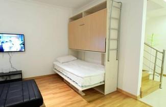 Bedir Apartments 1