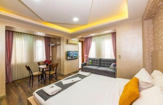 Foto 1 - Butterfly Suites