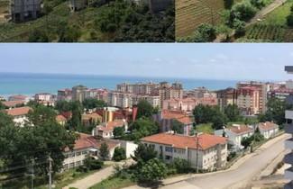 Foto 1 - Ceyhun Residence