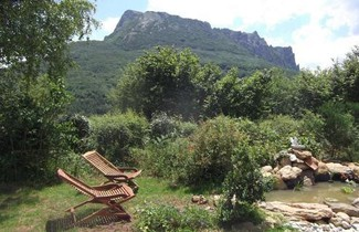 Photo 1 - House in Bugarach with terrace