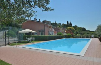 Photo 1 - Apartment in Cavaion Veronese with swimming pool