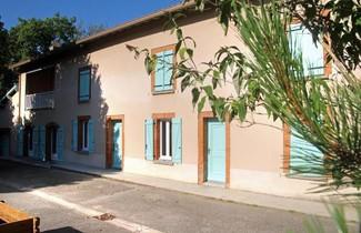 Photo 1 - Haus in Saverdun mit privater pool