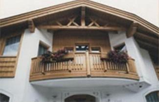 Photo 1 - Appartements Gabriele
