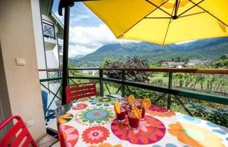 Foto 1 - Apartment in Duingt mit terrasse