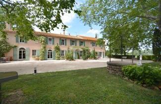 Photo 1 - Haus in Saint-Martin-de-Crau mit schwimmbad