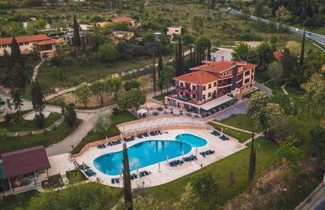 Foto 1 - Villa Sintica