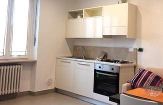 Photo 1 - Apartment in Moncalieri mit terrasse