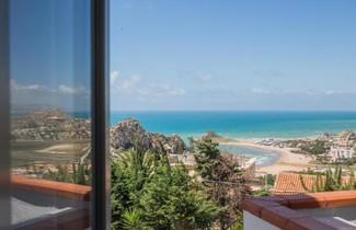 Photo 1 - Apartment in Licata