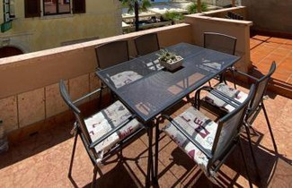Photo 1 - House in Limone sul Garda with terrace