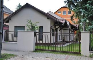 Photo 1 - Panyi Apartman