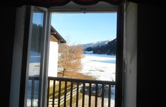 Foto 1 - Apartment in Cavalese mit terrasse
