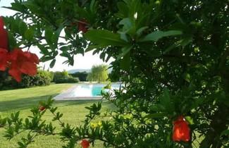 Photo 1 - Landhaus in Capalbio mit schwimmbad